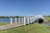 216 Kings Creek Crossing - Photo 49