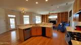 310 Pinnacle Place - Photo 19
