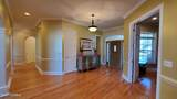 310 Pinnacle Place - Photo 23
