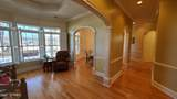 310 Pinnacle Place - Photo 26