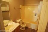 2916 Mulberry Lane - Photo 12