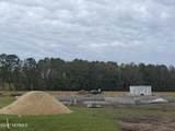 4302 Pinewood Drive - Photo 2