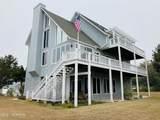 106 Starfish Court - Photo 1