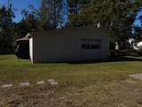 108 Bonnie Drive - Photo 14