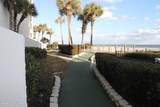 9500 Shore Drive - Photo 44