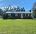 719 Pineland Drive - Photo 1