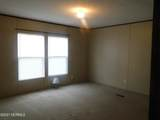 7981 Gibson Road - Photo 30