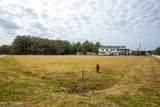 1015 Bluebill Drive - Photo 6