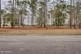 2156 Arnold Palmer Drive - Photo 17