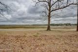 2156 Arnold Palmer Drive - Photo 20