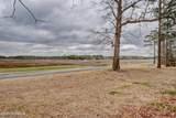2156 Arnold Palmer Drive - Photo 21