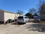 2512 Pecan Drive - Photo 3