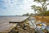 1480 River Drive - Photo 23