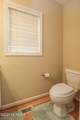 116 New Castle Drive - Photo 17