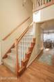 116 New Castle Drive - Photo 9