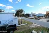 4016 Dolphin Drive - Photo 10