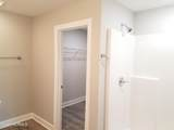 551 Leatherwood Drive - Photo 22