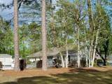 551 Leatherwood Drive - Photo 34