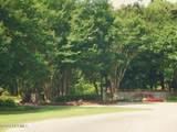 1612 Settlers Way - Photo 25