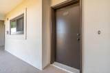 2400 Lumina Avenue - Photo 4