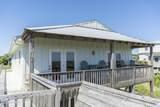 7701 Beach Drive - Photo 2