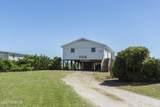 7701 Beach Drive - Photo 3