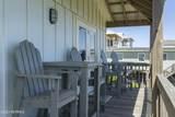 7701 Beach Drive - Photo 34