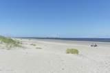 7701 Beach Drive - Photo 36