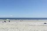 7701 Beach Drive - Photo 37