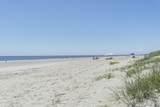 7701 Beach Drive - Photo 38