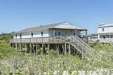 7701 Beach Drive - Photo 39