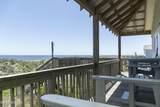 7701 Beach Drive - Photo 4