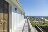 7701 Beach Drive - Photo 41