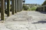 7701 Beach Drive - Photo 42
