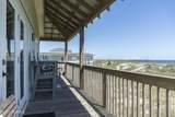 7701 Beach Drive - Photo 5