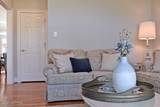 4421 Dragonfly Court - Photo 9