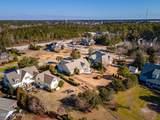168 Camp Morehead Drive - Photo 47