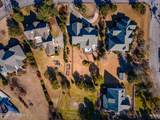 168 Camp Morehead Drive - Photo 49
