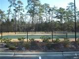290-24 Woodlands Way - Photo 18