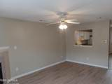 111 Woodlake Court - Photo 4