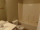 111 Woodlake Court - Photo 8