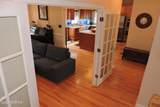 142 Magens Way - Photo 31