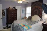 142 Magens Way - Photo 43
