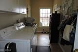 142 Magens Way - Photo 48