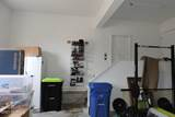 142 Magens Way - Photo 51