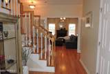 142 Magens Way - Photo 55