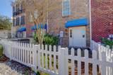 1780 Queen Anne Street - Photo 29