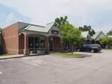 2118 Trent Boulevard - Photo 1