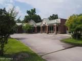 2118 Trent Boulevard - Photo 4