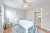 4993 Hampton Drive - Photo 12